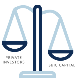 capital-page