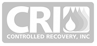 controlled-recovery-inc