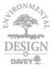 enviromental-design