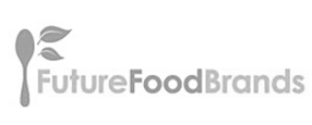 future-food-brands