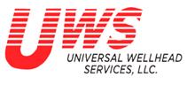 uws-logo