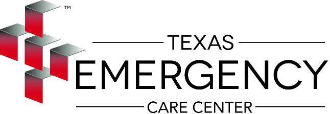TECC Logo