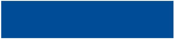 DiSTI_Logo_2014_BL_LG (1)
