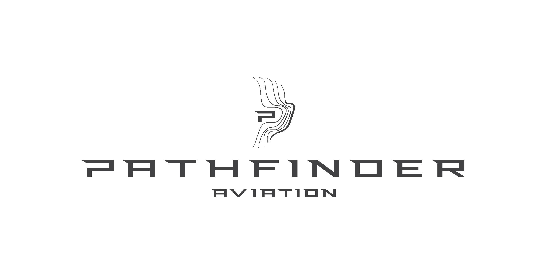 Pathfinder LOGO_large-01